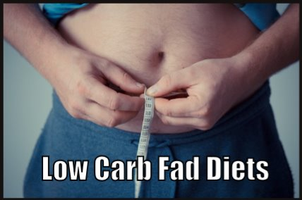 Belly Fat Loss diet Low Carb Fad Diets Revealed Belly Fat Loss Review  Low Carb Diet Weight Loss Per Week Low Carb Diet Weight Loss One Month Low Carb Diet Weight Loss First Week Low Carb Diet Vs High Carb Diet Low Carb Diet To Lose Weight Fast Low Carb Diet To Lose Belly Fat Low Carb Diet Results Low Carb Diet Recipes Weight Loss Low Carb Diet Quick Weight Loss Low Carb Diet Problems Low Carb Diet Plan Bodybuilding Low Carb Diet Plan Low Carb Diet Or Weight Watchers Low Carb Diet One Month Results Low Carb Diet Not Working Low Carb Diet Lose Weight Fast Low Carb Diet Ideas Tips And Tricks Low Carb Diet For Weight Loss Low Carb Diet For Diabetics Low Carb Diet Expected Weight Loss Low Carb Diet Exercise Low Carb Diet Diabetes Low Carb Diet Blog Low Carb Diet And Weight Loss Low Carb Diet And Exercise Low Carb Diet And Cholesterol   Image of diet