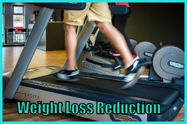 Weight Loss Reduction