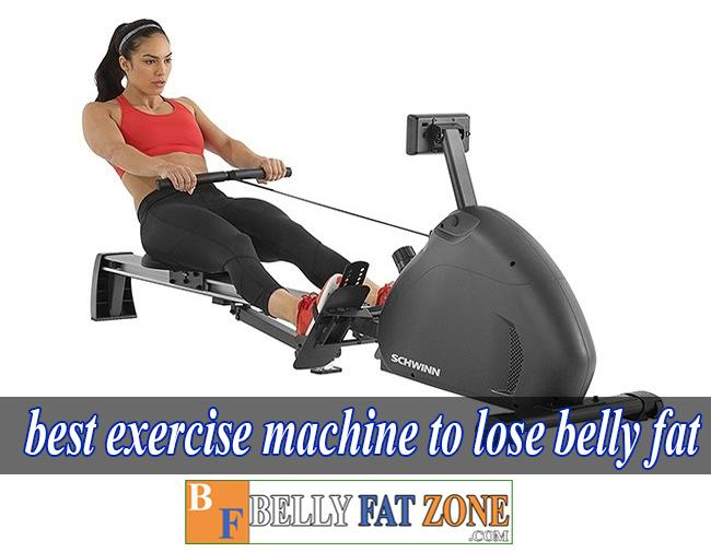 Best aerobic exercises for fast weight loss