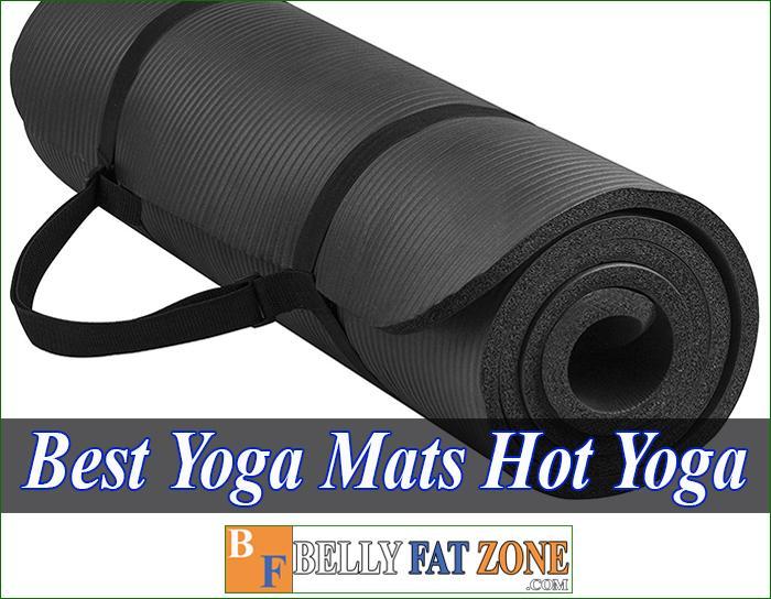 best yoga mat 2020