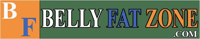 Belly Fat Zone Blogs