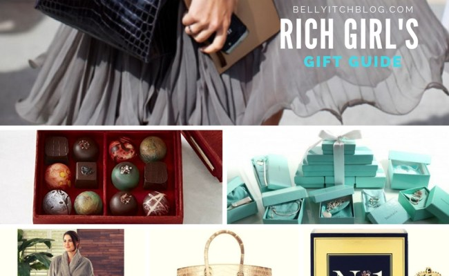 Expensive Gift Ideas For Boyfriend Easy Craft Ideas