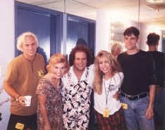 Belly_Richard_Simmons_Arsenio_Apr93_lorez