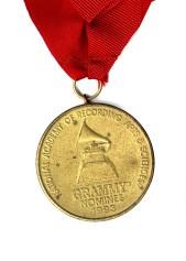 Grammy_nominee_medal