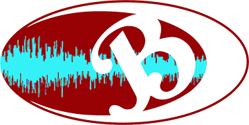 RED-b-wave-logo