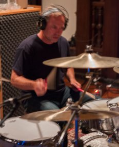 C_drums01