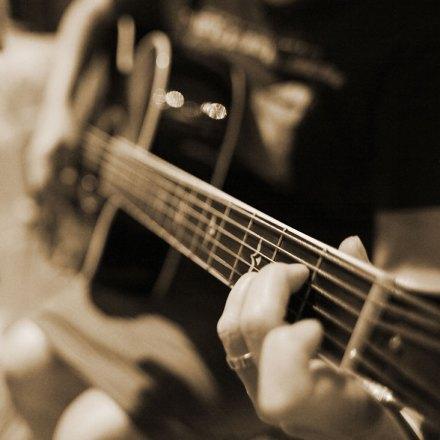 T-chord