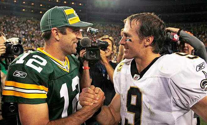 https://i0.wp.com/bellyupsports.com/wp-content/uploads/2018/11/Brees-Rodgers.jpeg?resize=660%2C400&ssl=1