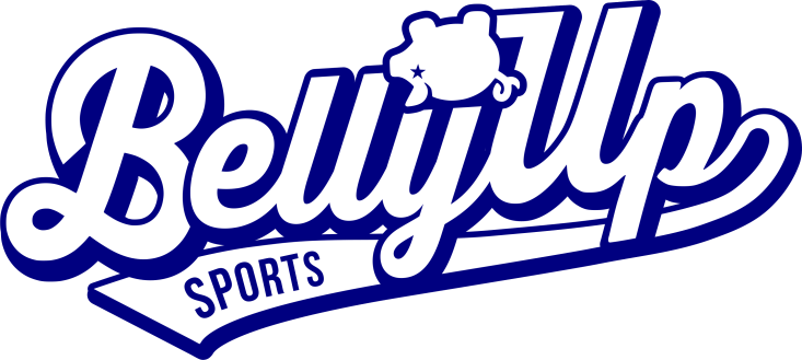 Barstool Sports competitor