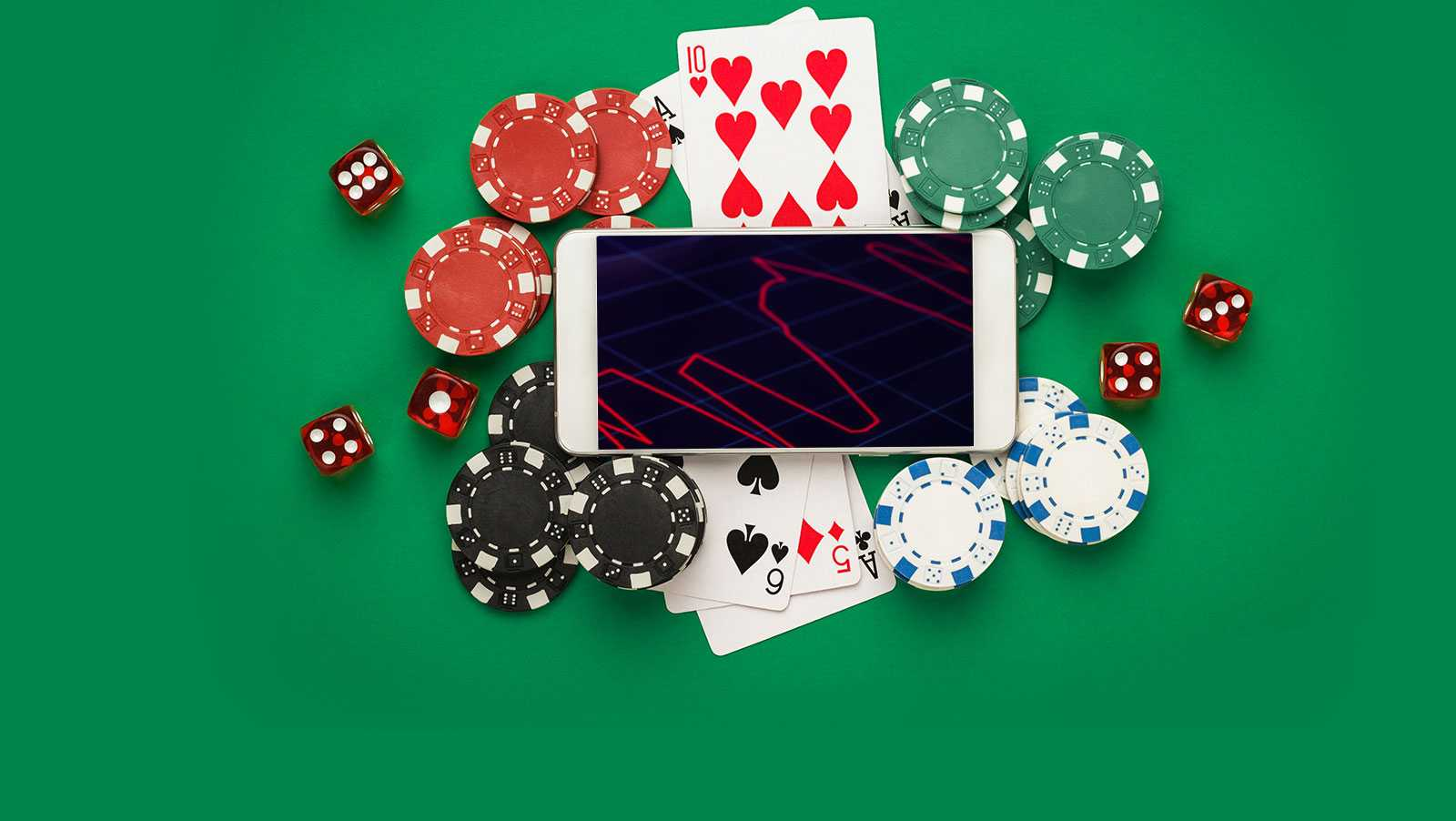 Craps strategy to win