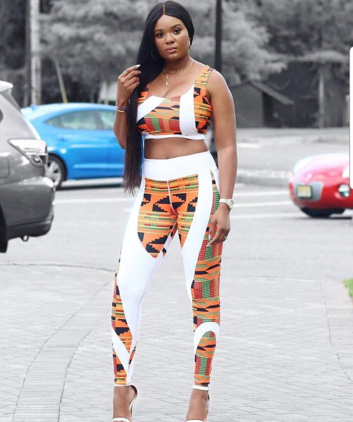 2020 Latest Ankara Styles for Men and Women