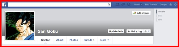Can I Really Make My Facebook Profile Photo Private? Making Profile Picture Private On FB