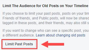 How To Make Facebook App Album Private