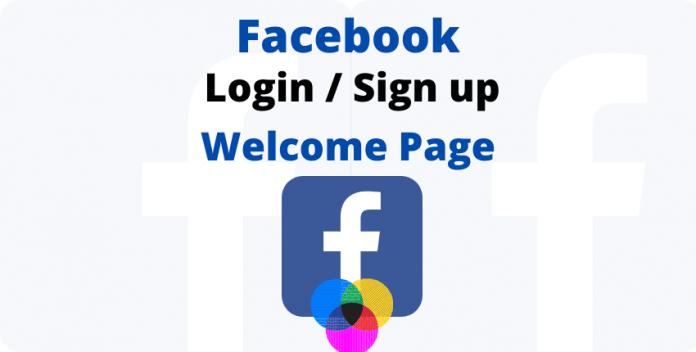 Login fb logo/fbfordevelopers