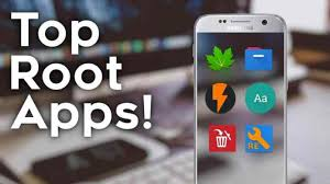 Top 5 Rooting Apps For Androids
