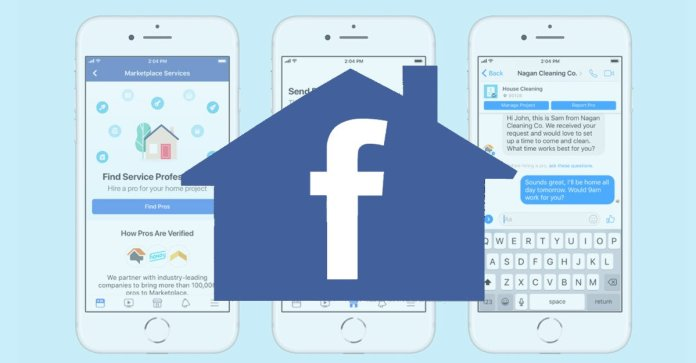 How Facebook Marketplace Works - How to Set up your profile and items for sale