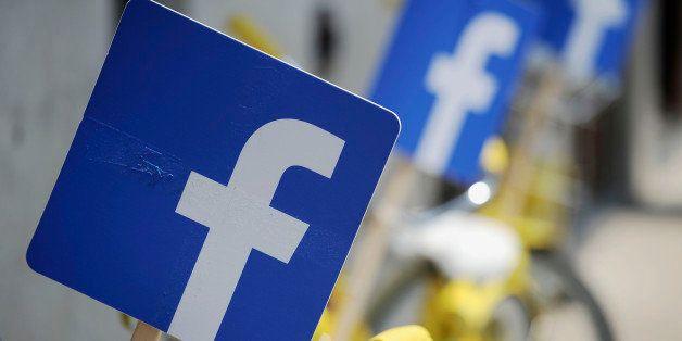 Facebook Tests Self-destructing Status Updates