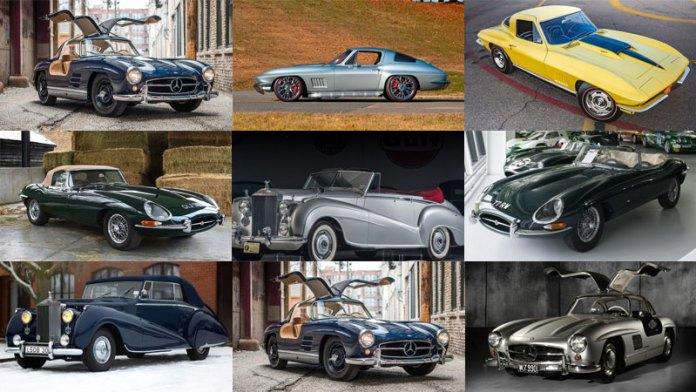 Extinct Car Designs We Wish Were Still Around