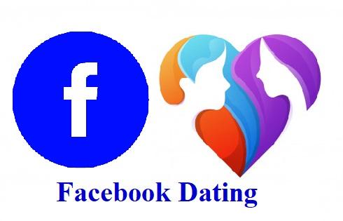 Facebook Dating App 2021