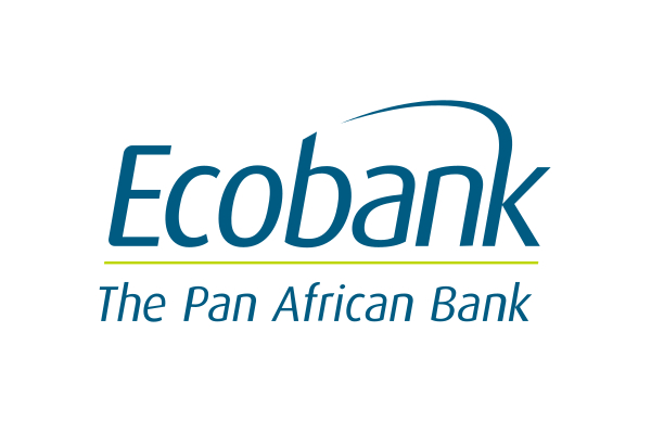 How Can I Activate Eco Bank App