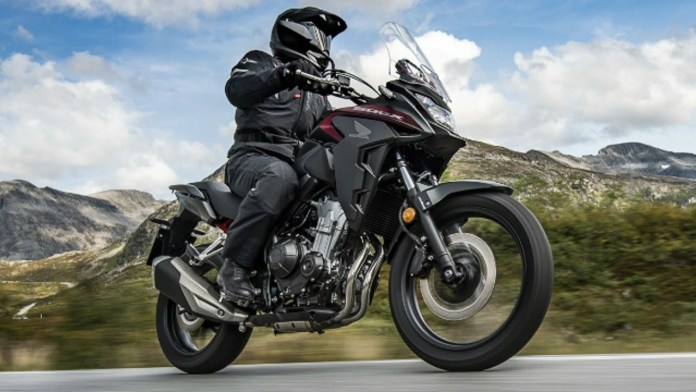 Classic 2021 Model Bikes Ideal For Starters
