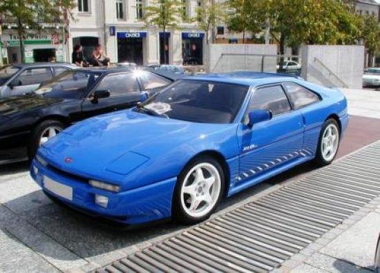 French Cars: Here's The Lists Of Top Cars You Need To Know