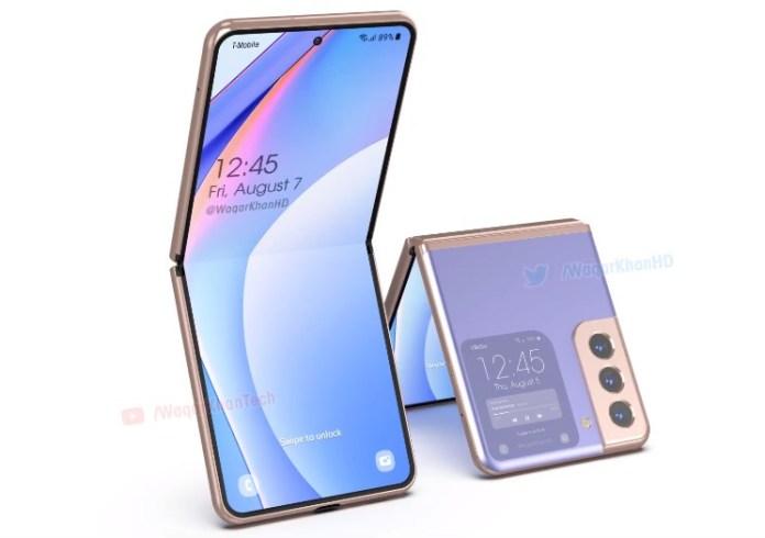 Samsung-Galaxy-Z-Flip-3-2021
