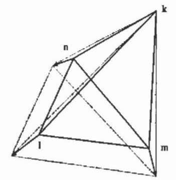 Finite element method (Electrical Machine) Part 2