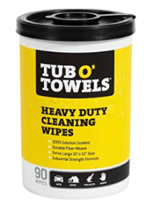 cleaning-wipes