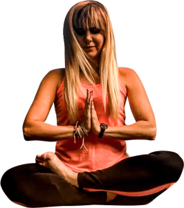 asanas-with-ashley1