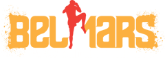 KickFit Circuits Muay Thai Fitness