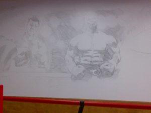 Image Boxing