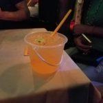 Thai Beverage