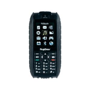 Profoon mobiele telefoon XF