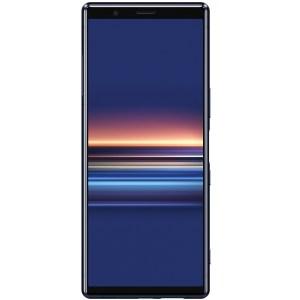 Sony Xperia 5 J9210 6GB/128GB Dual Sim (SIMLOCKVRIJ) - Blauw