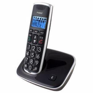 Fysic DECT telefoon FX-6000