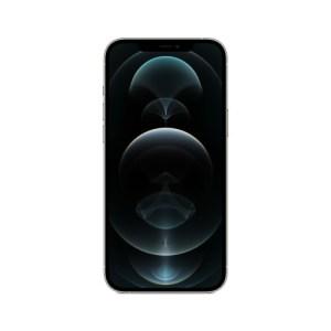 Apple iPhone 12 Pro Max 512GB recycle deal Silver met abonnement van T-Mobile
