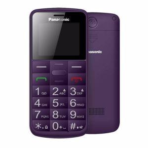 Panasonic mobiele telefoon KX-TU110EXV