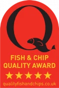 Quality Fish and Chips