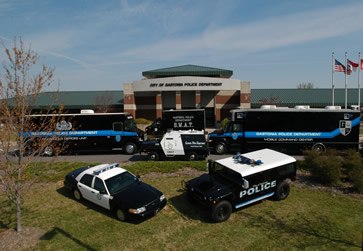 gastonia-pd-photo.jpg
