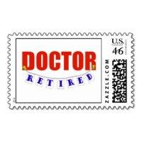 Dr. Kenneth Bernstein - Mount Auburn Professional Services ...