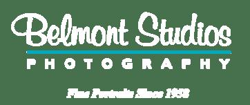 Belmont Studios