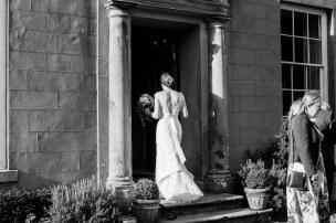 Lisa Aldersley Photography