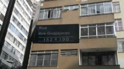 Guajajaras
