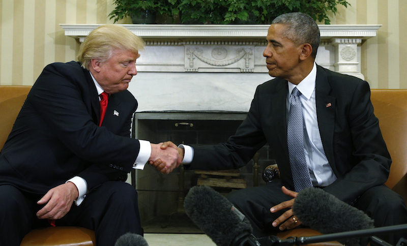 trump-and-obama-shaking-hands