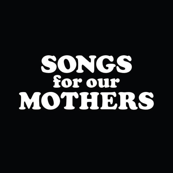 【Review】このバンド、天才だけど、凶暴につき『Fat White Family - Songs For Our Mothers』