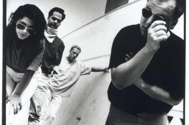 Pixies(ピクシーズ)