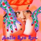 9m88「Hello Bye Bye」