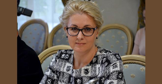 Јелена Пономарјева: Русија и свијет – спољнополитички аршин 2015. године
