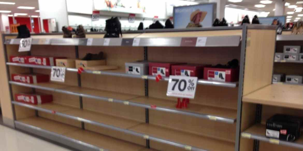 o-TARGET-CANADA-EMPTY-SHELVES-facebook
